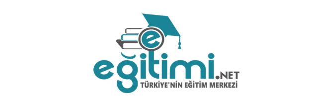 Egitimi.net