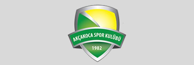 Akcakoca Spor