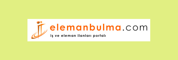elemanbulma