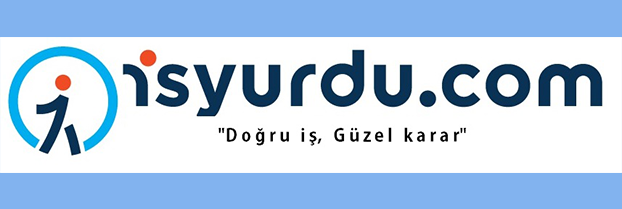 İşyurdu.com