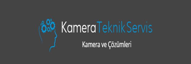 Kamera Teknik Servis